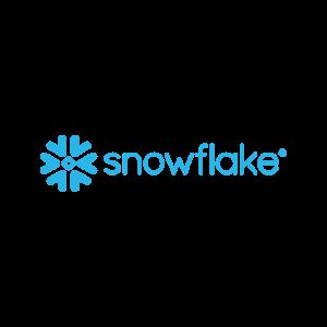 snowflake-logo-blue6