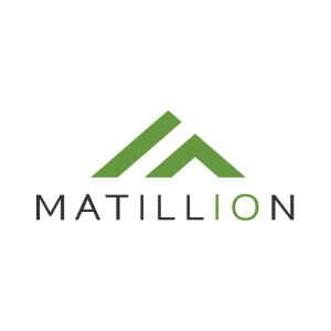 Matillion_150X150